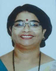 Shri Arun H. Gaikwad