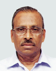 Shri Madhav C. Kanchan