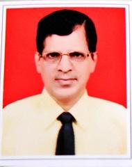 Shri Ganesh M.Tandel