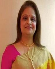 Shri. Purushottam S. Shriyan