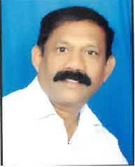 Shri Vasudev J. Tandel