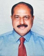 Shri. Suresh R. Kanchan