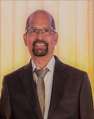 Shri. Damodar D. Karkera