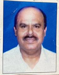 Shri. Gopal S. Puthran