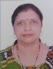 Shri. Jaysheel B. Thingalaya
